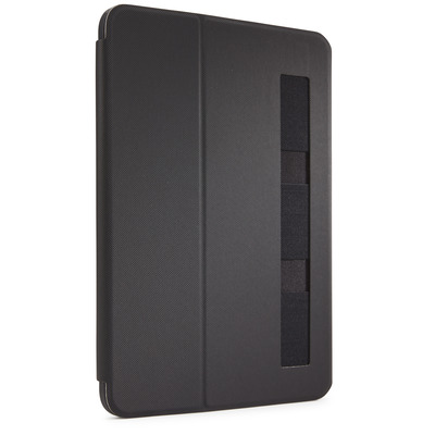 Case Logic CSIE2254 Black Tablet case