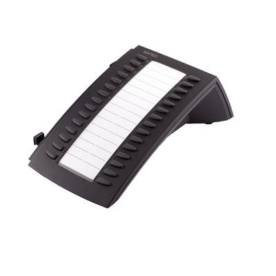 Agfeo telefonie switch: 6100288 - Zwart