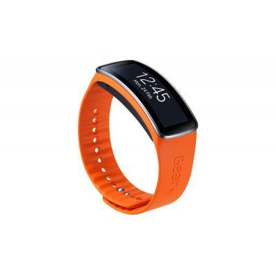 Samsung : ET-SR350 - Oranje