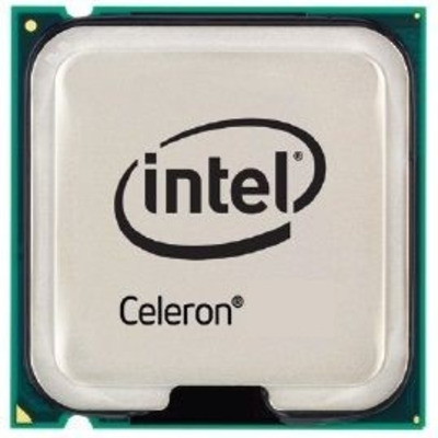 Acer processor: Intel Celeron G460