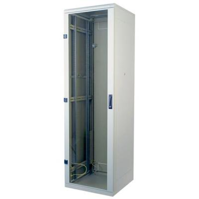 "Next ups systems rack: 19""- LAN - stand cabinet 42U - Wit"