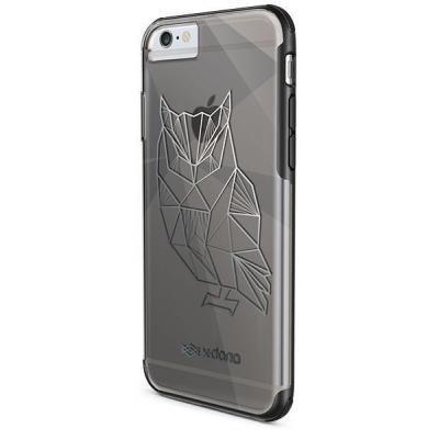 X-Doria 446167 mobile phone case