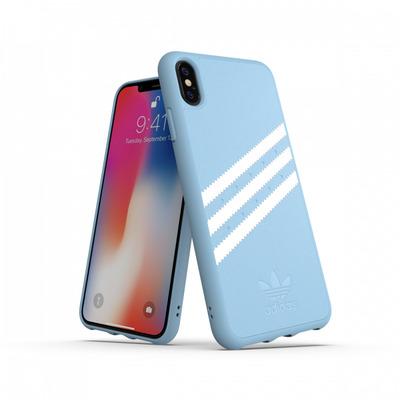 Adidas 32823 Mobile phone case