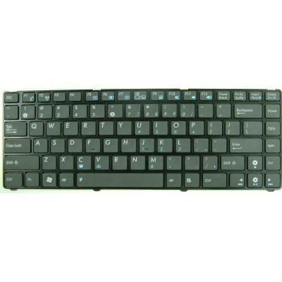 ASUS 04GOA192KND10-2 laptop accessoire