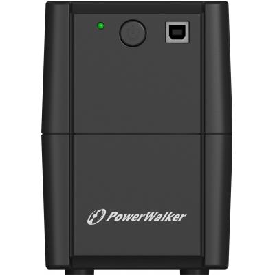 BlueWalker 10120049 UPS