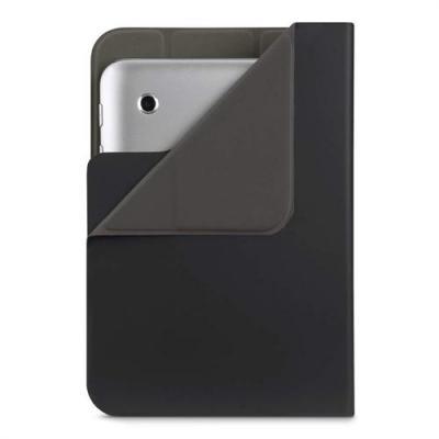 Belkin F7P224B1C00 tablet case