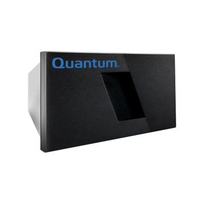Quantum E7-LF9MZ-YF Tape autoader - Zwart