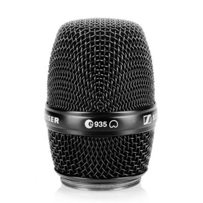 Sennheiser 502577 Onderdelen & accessoires voor microfoons