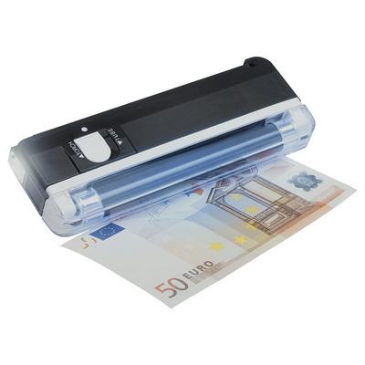 Genie MD 119 Vals geld detector