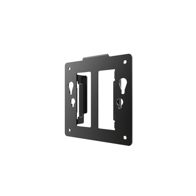 AOC VESA-P2 - Easily attach your mini PC with VESA P2 bracket to your monitor stand! Designed for P2-series, this .....