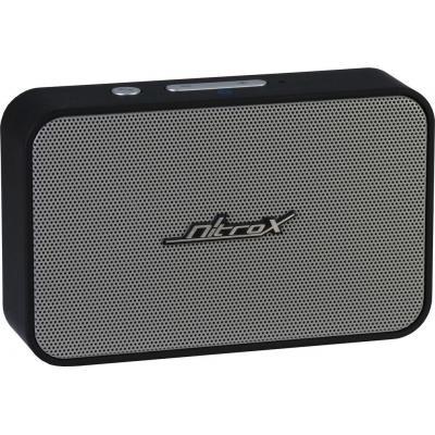 Inter-Tech 88885247 draagbare luidspreker