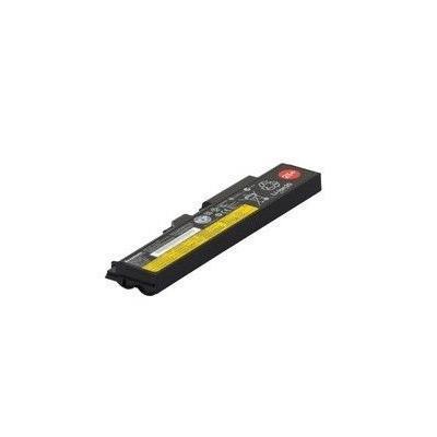Lenovo batterij: Battery 66+ (6 Cell) **New Retail**