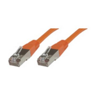 Microconnect 20m Cat6 Netwerkkabel