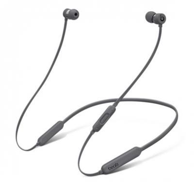 Beats by dr. dre headset: BeatsX - Grijs