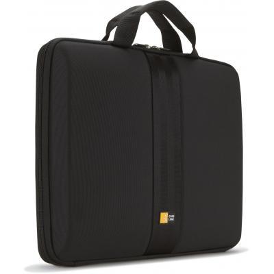 """Case logic laptoptas: 13,3"""" laptophoes - Zwart"""