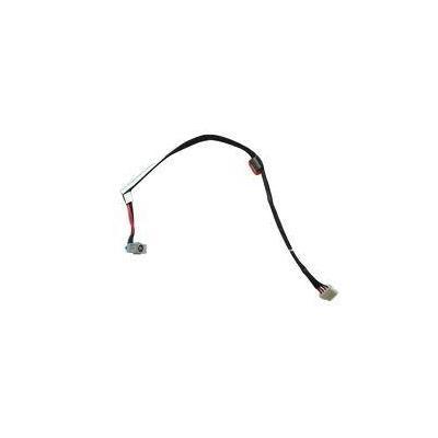 Acer kabel: 50.AA7V7.011 - Zwart