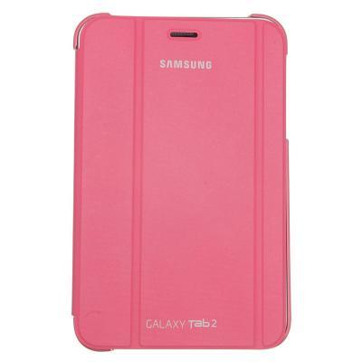 Samsung tablet case: EFC-1G5S - Roze