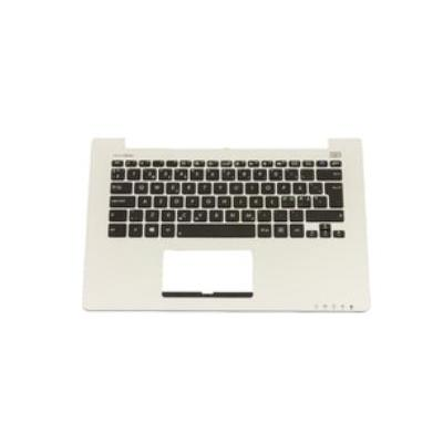 ASUS 90NB00Z0-R31ND0 notebook reserve-onderdeel