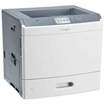 Lexmark 47B0071 laserprinter