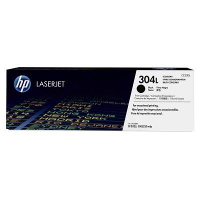 HP CC530L cartridge