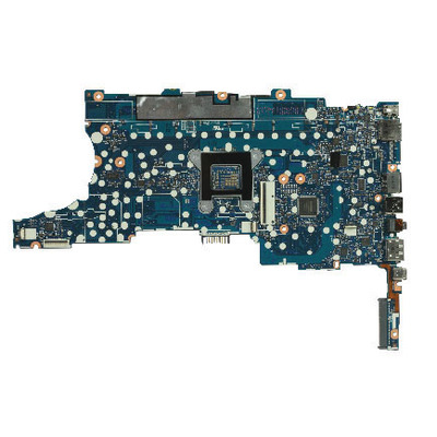 HP 915915-601 Notebook reserve-onderdelen