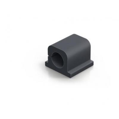 Durable Cavoline Clip Pro 1 - Zwart