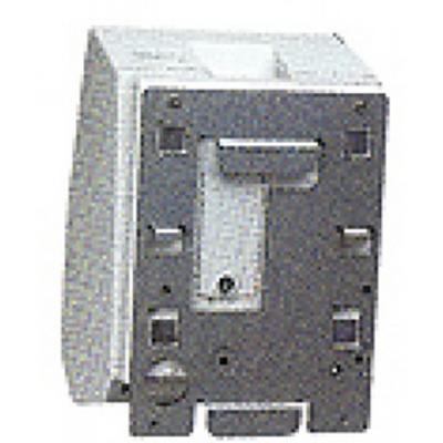 Star Micronics WB-S500 Montagekit - Grijs