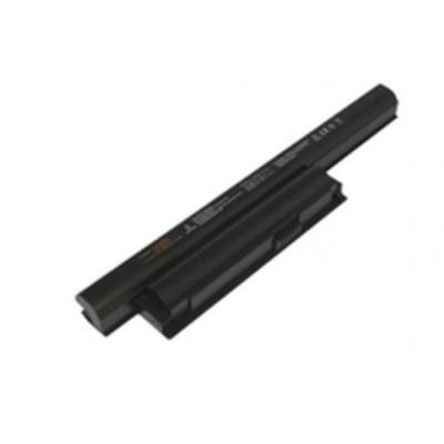 CoreParts MBI55990 Notebook reserve-onderdelen