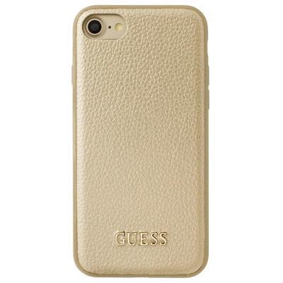 GUESS GUHCP7IGLGO mobile phone case