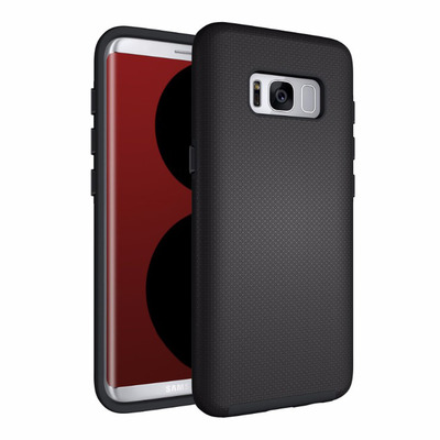 EIGER EGCA00114 Mobile phone case - Zwart
