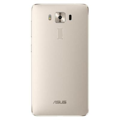 ASUS ZS550KL-2J mobile phone spare part