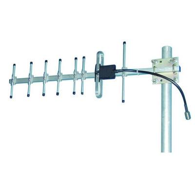 Ventev T09110Y11206 Antenne
