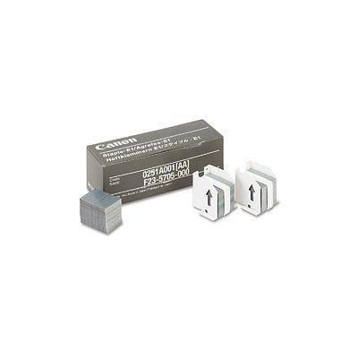Canon printerkit: E1 Staples Cartridge