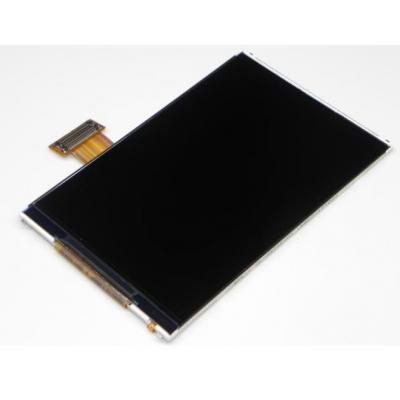 Samsung GH96-05432A mobiele telefoon onderdelen