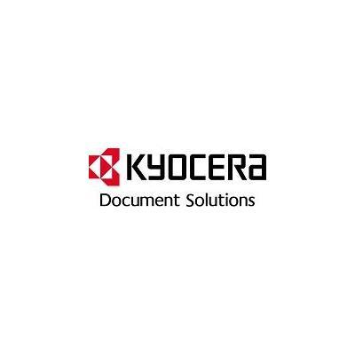 Kyocera printersullply: Toner TK-8345Y Yellow