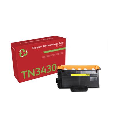 Xerox 006R03617 toners & lasercartridges