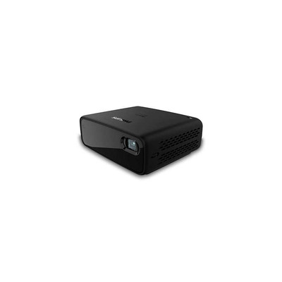 Philips PicoPix Micro 2 Beamer - Zwart