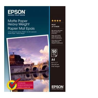 Epson C13S041256 fotopapier