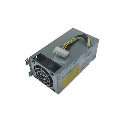Fujitsu S26113-E563-V50-1 power supply units