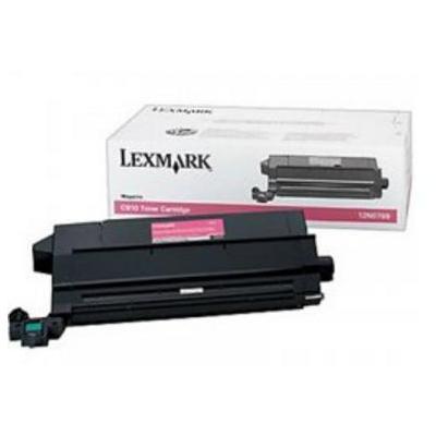 Lexmark 24B6517 toner