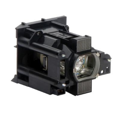 Infocus Beamerlamp voor IN5142, IN5144, IN5145 Projectielamp