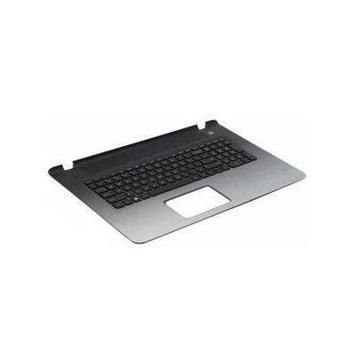 HP 809302-261 Notebook reserve-onderdelen