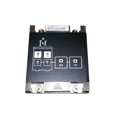 Hewlett Packard Enterprise Heatsink Hardware koeling