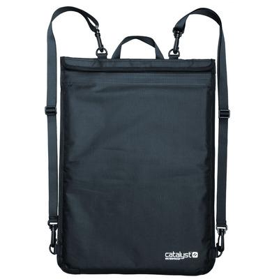 "Catalyst Lifestyle Notebook-Sleeve Waterproof 12-15 "" Tablet case - Zwart"