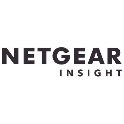 Netgear CPRTL12 Software licentie