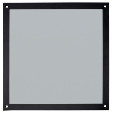 Corsair CC-8900206 Computerkast onderdeel - Zwart, Transparant