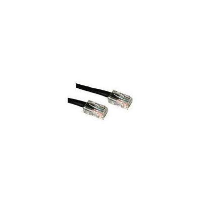 C2G 83319 netwerkkabel