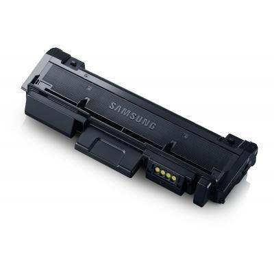 Samsung MLT-D116L cartridge