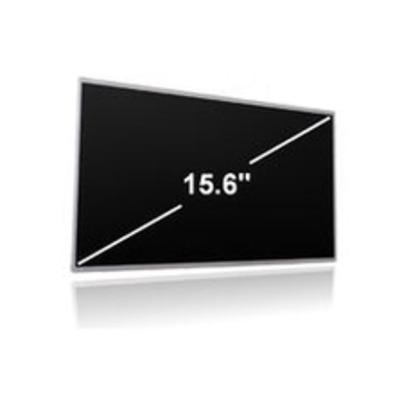 "CoreParts 15.6"" LED WXGA HD Notebook reserve-onderdeel"