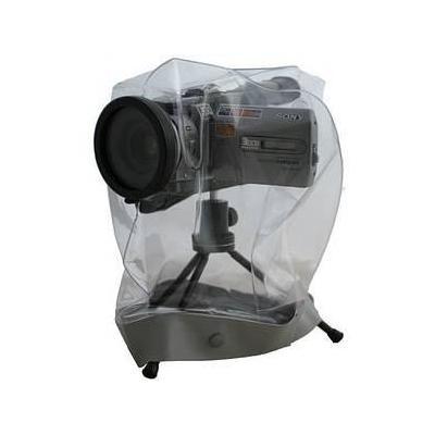 Ewa-marine camera accessoire: VC-1S